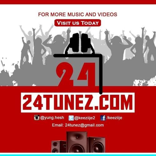 24tunez's avatar