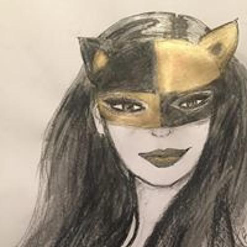 Britt Altpere's avatar