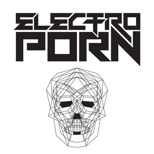 Electro Porn's avatar