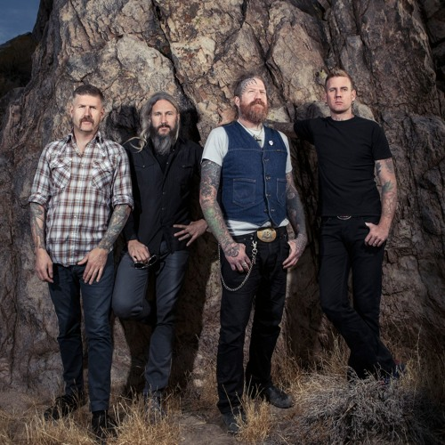 mastodonrocks's avatar
