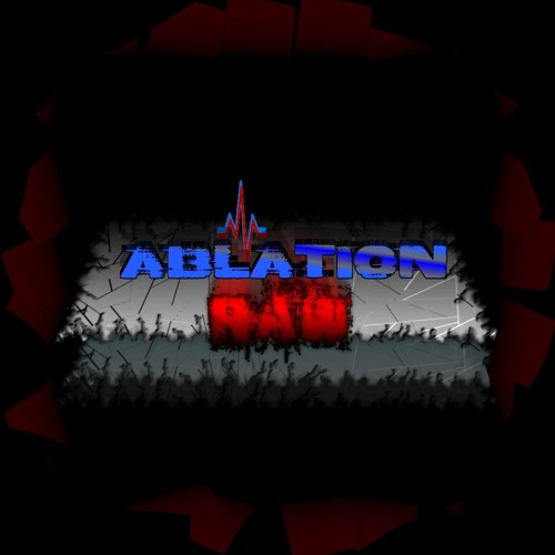 Ablation's avatar