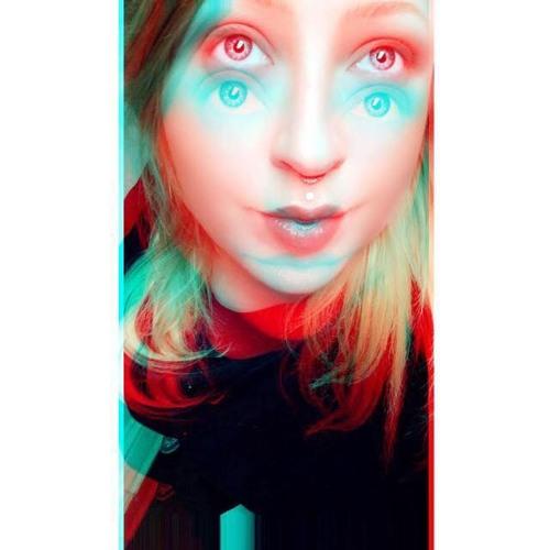watergems's avatar
