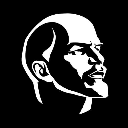 ✬VOODOOBAT✬'s avatar