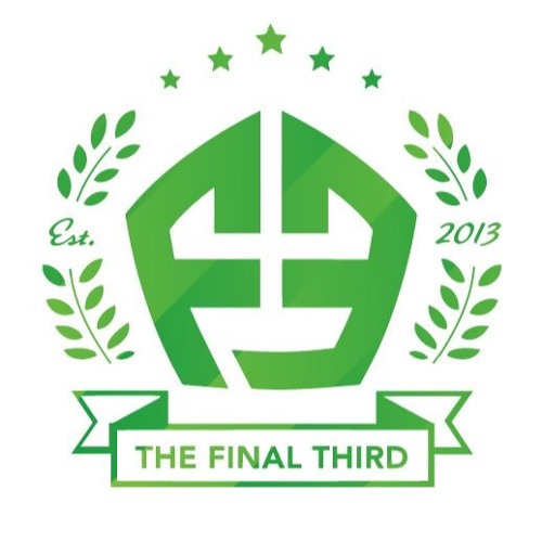 The Final Third's avatar