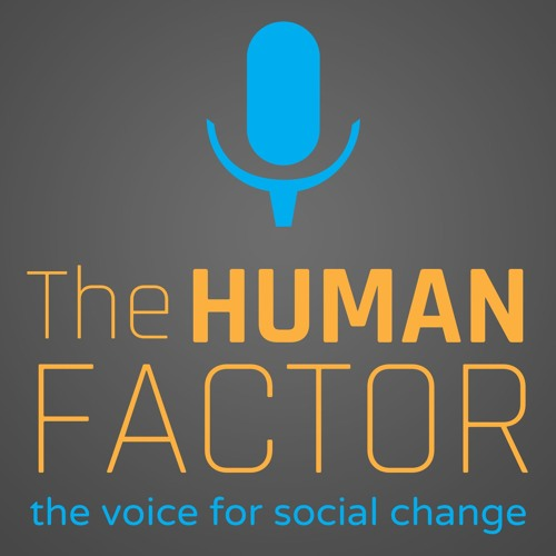 The Human Factor's avatar