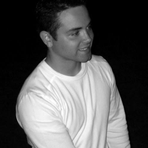Savage Greenboro's avatar