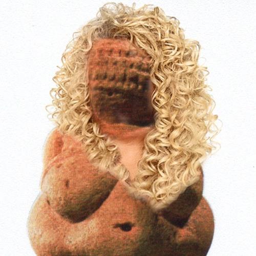 Wenus z Besos's avatar