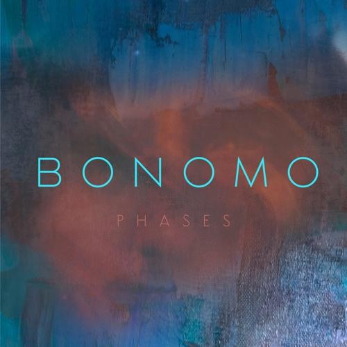BONOMO's avatar