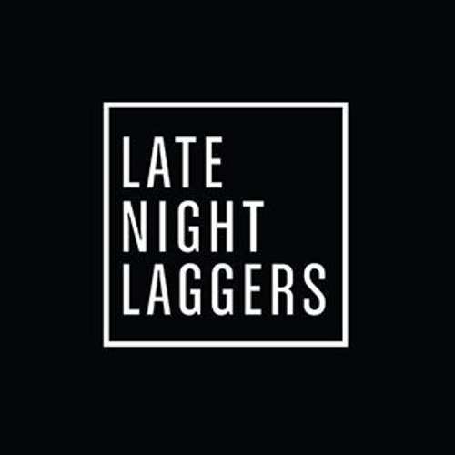 Late Night Laggers's avatar