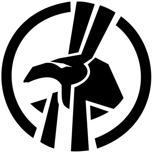 Darkpsy Alekos's avatar