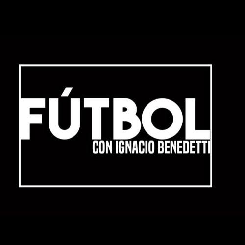 Fútbol con Ignacio Benedetti's avatar