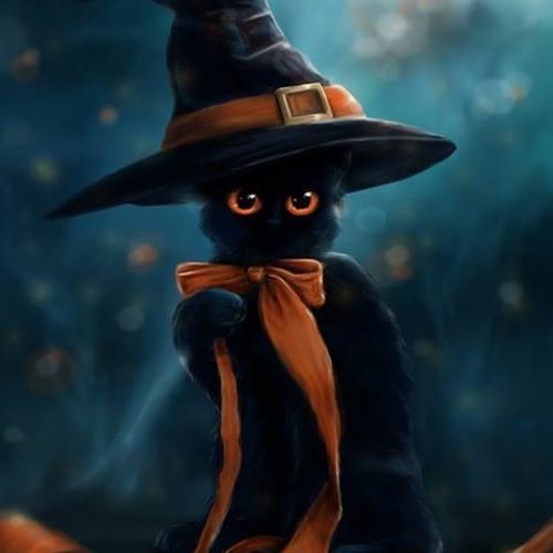 ALI TOLBA's avatar