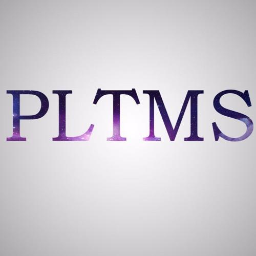 PLTMS's avatar
