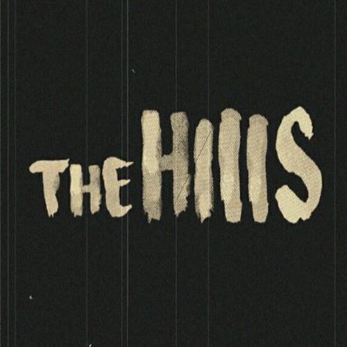 The H!lls's avatar