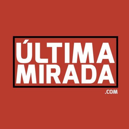 Ultimamiradaec's avatar