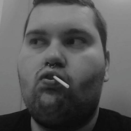 Żejk Panczo's avatar