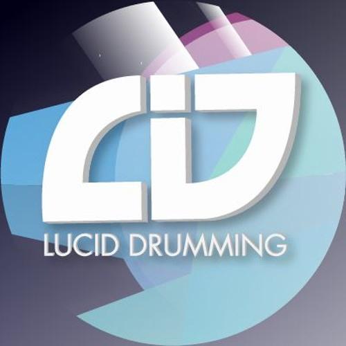 LUCID DRUMMING (aka Discorddnb)'s avatar