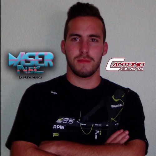 Antonio Colaña 5's avatar