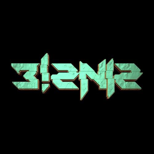 B!ZNiZ's avatar