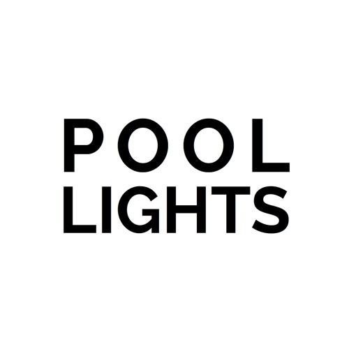 Pool Lights's avatar