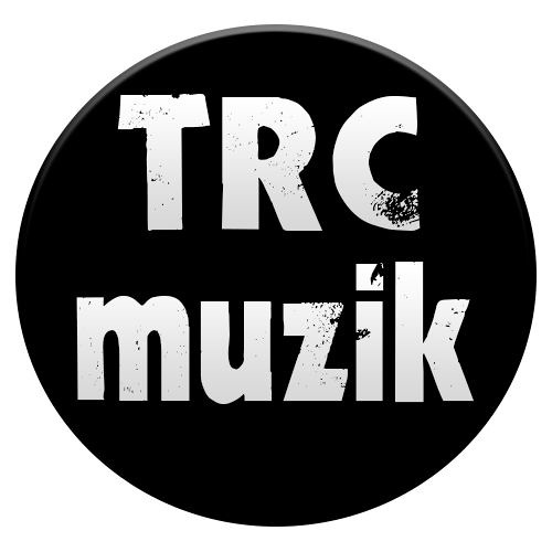 TRCmuzik's avatar