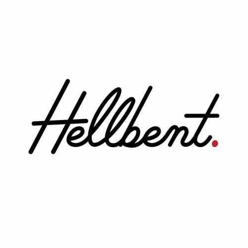 Hellbent Podcast's avatar
