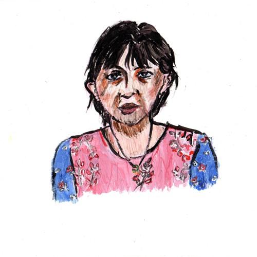 Sun MO MO's avatar