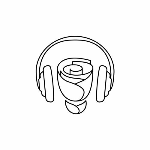 Hear the Roses's avatar