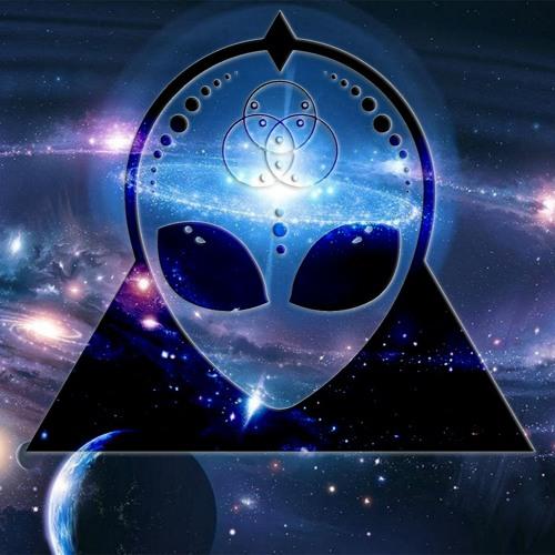 Yah Yel's avatar