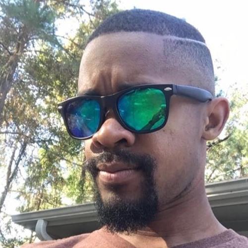 Denzel Dixon's avatar