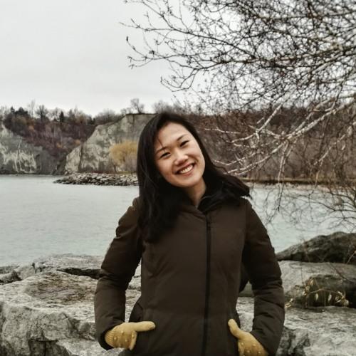 Bridgette K.'s avatar