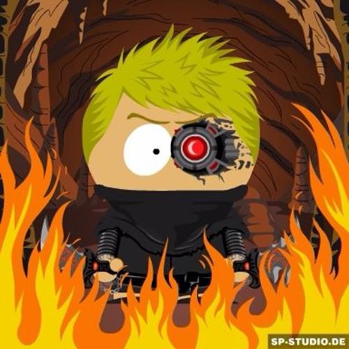 Xx_BeatDrops_xX's avatar