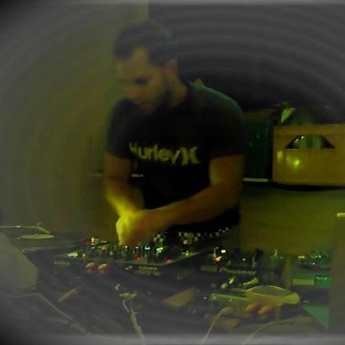 Marius Smemo's avatar
