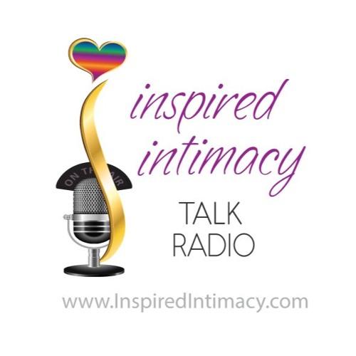 Inspired Intimacy's avatar