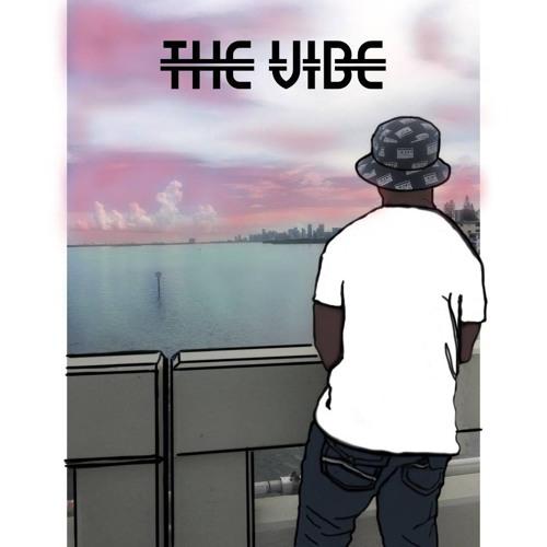 Purpose The Musician's avatar