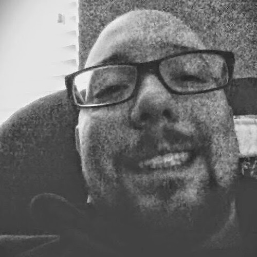 Adam Huard's avatar