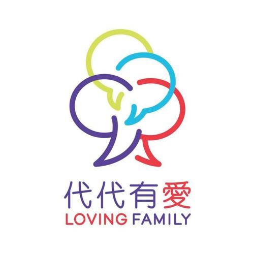 LKKFF: CRHK program x HKFWS project : 夾心家庭 (1)