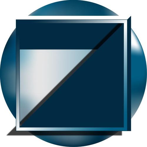 DJ SEVENTY7's avatar