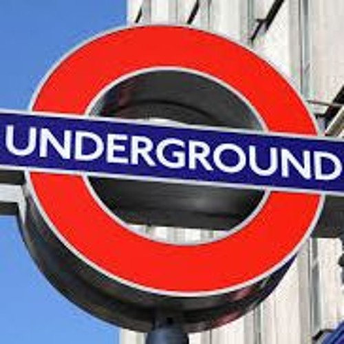 Underground Soundz's avatar