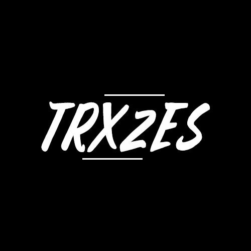 trx2es's avatar