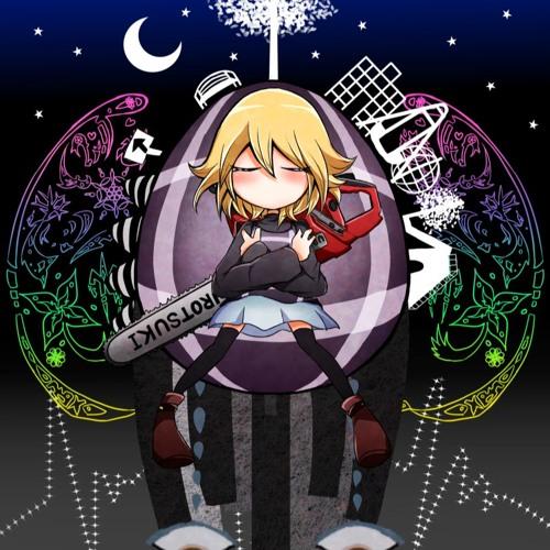 Urotsuki Nemuri's avatar