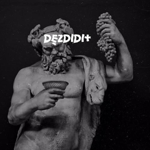 DezDidIt's avatar