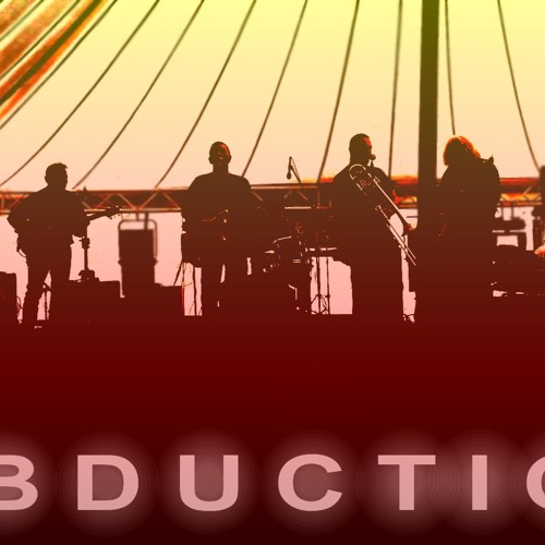 SUBDUCTION's avatar