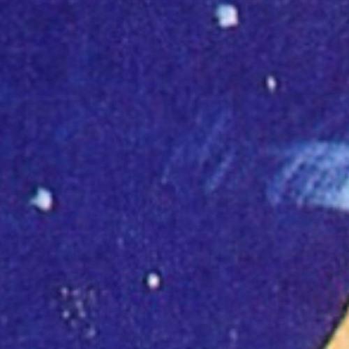 sui.luj's avatar