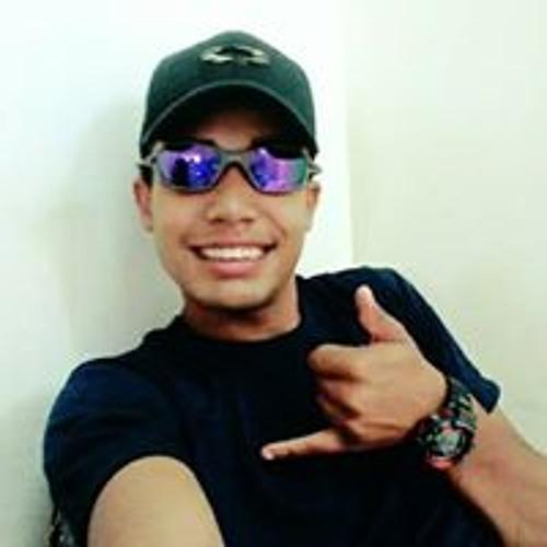Luiz Olivera's avatar