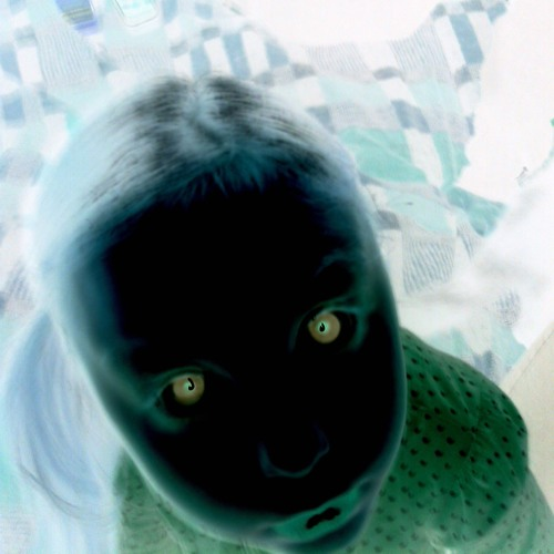 swift13's avatar