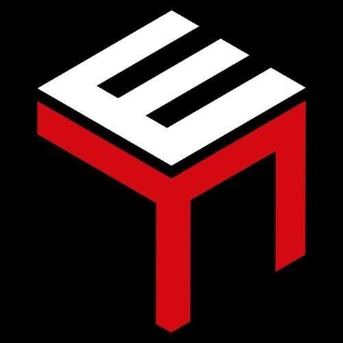 EpicFail Music's avatar