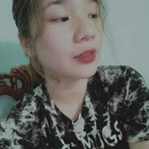 Phương Trinh's avatar