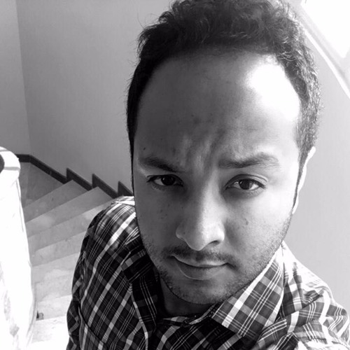 Muhammad Fawzy 5589's avatar