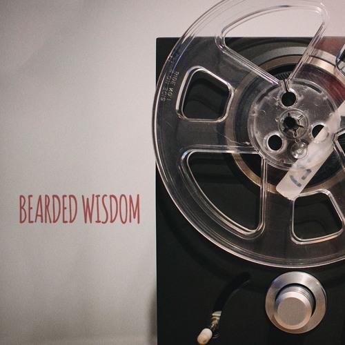 Bearded Wisdom's avatar
